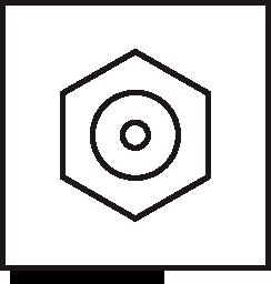 logos_black_mark
